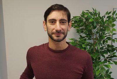 Christophe CHAIGNE - Infopreneur/e-commerçant