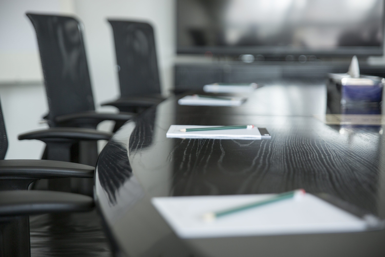 Espace de bureaux partagés dans les monts du lyonnais pour réunions, entreprises, séminaires